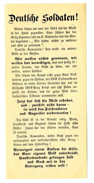 19391erfra.jpg