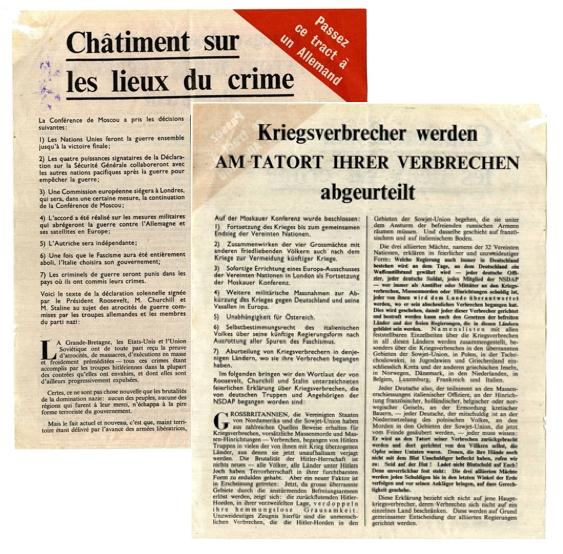 1943gbf160.jpg