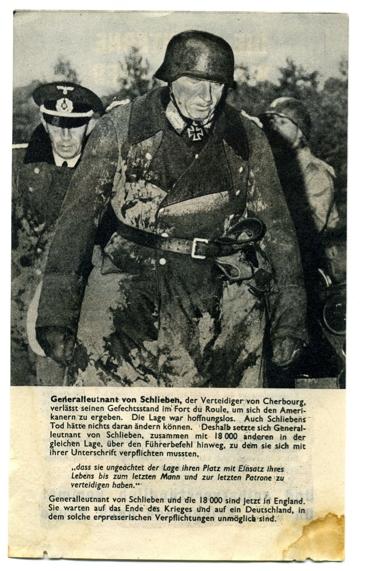 1944zg20a1.jpg
